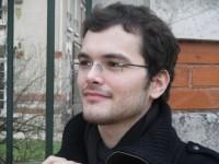 Alexandre Bazin